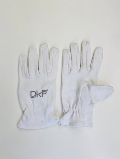DKP Pro Cricket Batting Inners | Full Finger & Finger-less
