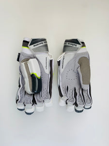 SG Hilite Cricket Batting Gloves: Top of the Range - DKP Cricket Online
