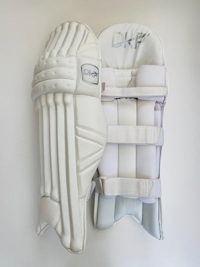 DKP Player Cricket Batting Pads