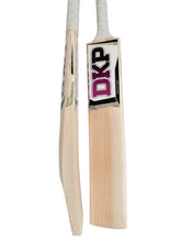 DKP Pro Performance Cricket Bat - DKP Cricket Online