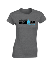 Playera Triatlón: Endurance IM