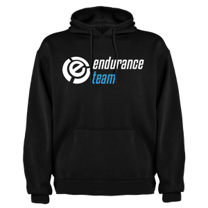 Sudadera Endurance Team