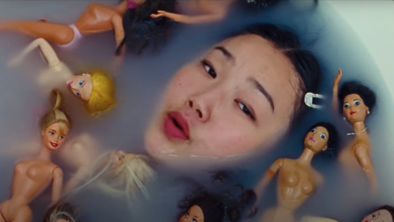 Music Video of The Week - October 5, 2020 - AUDREY NUNA - damn Right