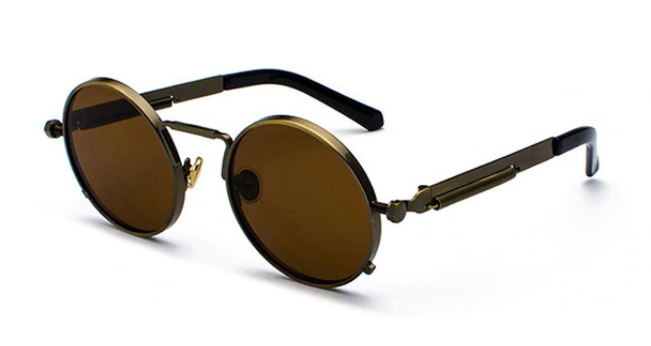 The Lay Low Shades