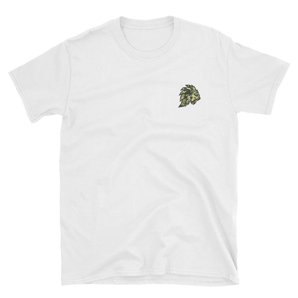 The Only Lion T-Shirt