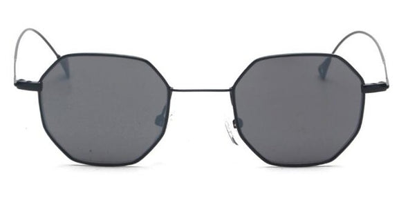 The Hustler Shades