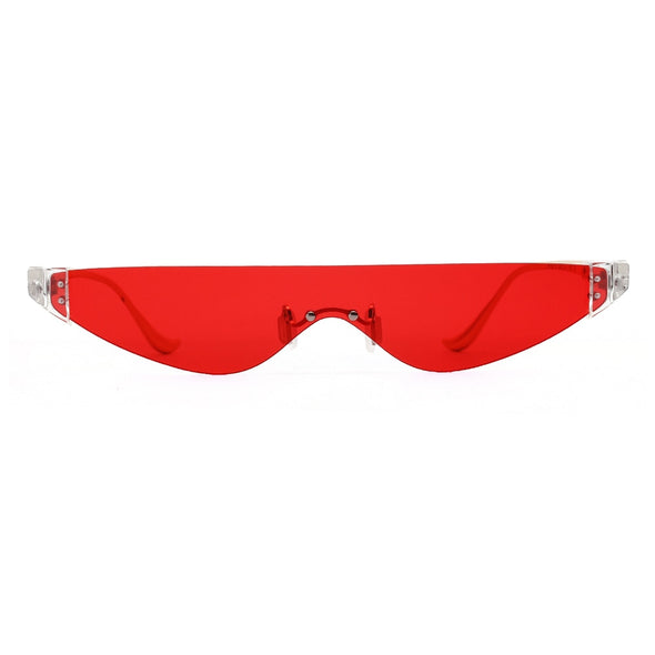 The Lazer Shades