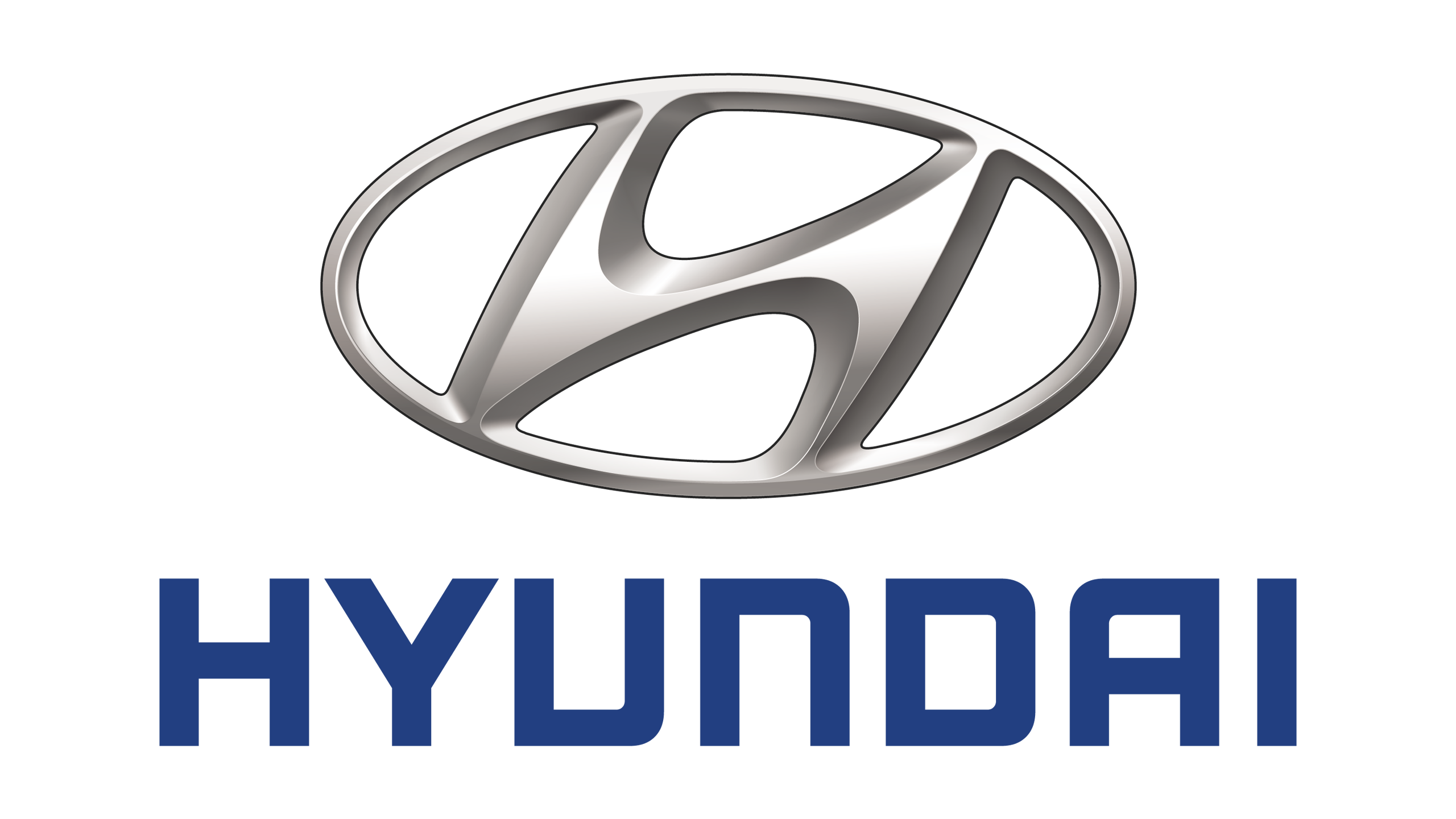 Hyundai Car Kits