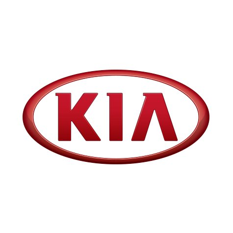 Kia Car Kits