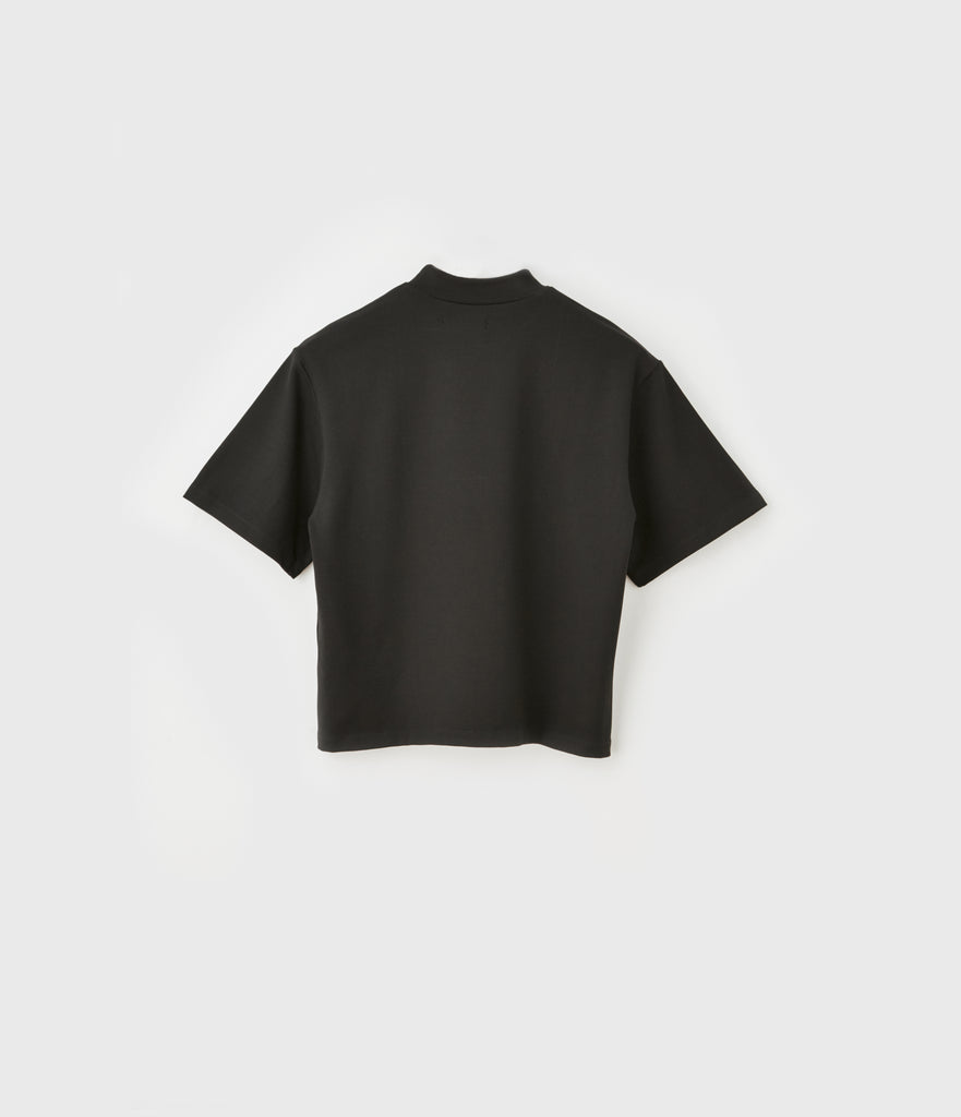 """Fed Up"" Short-sleeve Tee"