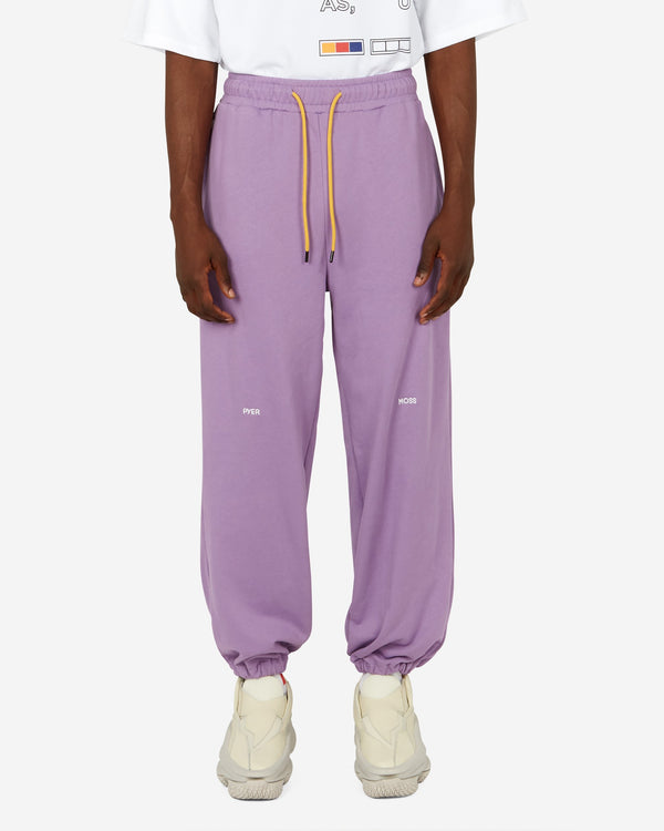 College Slouch Sweatpant