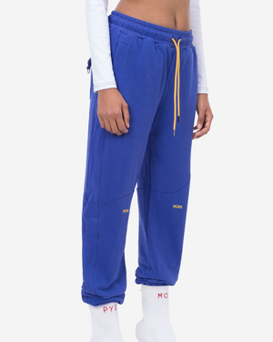 Wave Sweatpant