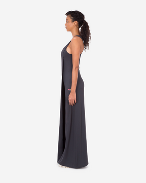 Sleeveless Sankofa Dress