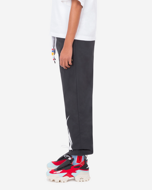 Nylon Franchise Pant