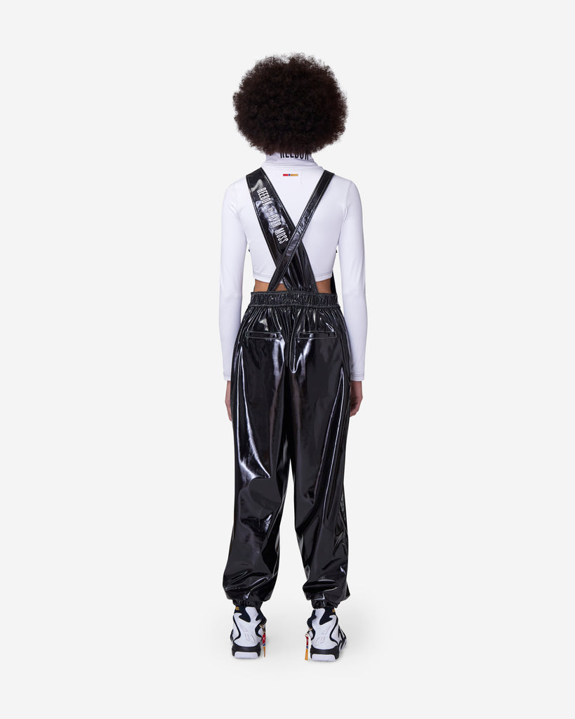 The Raggamuffin Overall