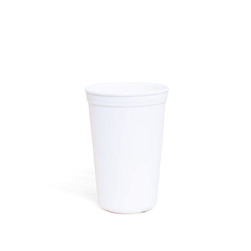 RePlay Cup - White