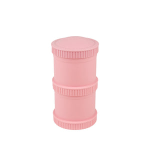 RePlay Snack Stack - Lt.Pink
