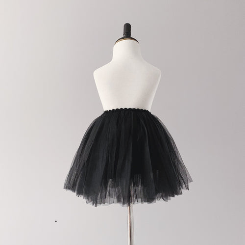 Tulle Tutu - Baby Celine - 3 to 5 years old