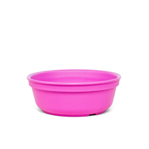 RePlay Bowl - Bright Pink