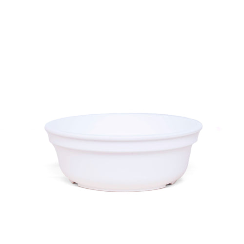 RePlay Bowl - White