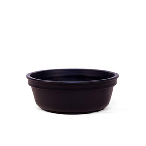 RePlay Bowl - Black