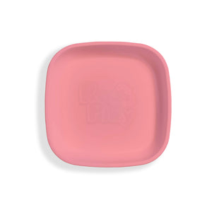 RePlay Flat Plate - Lt.Pink