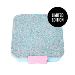 Bento Five – Glitter - Limited Edition