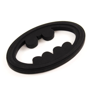 Superhero Teethers - Batman
