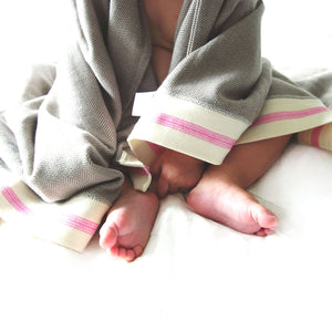 Play Blanket - Beach Beige