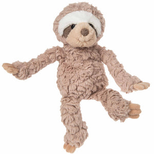 Putty Nursery - Sloth - 11""