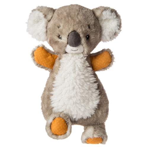 Down Under Mates - Koala Lovey - 13
