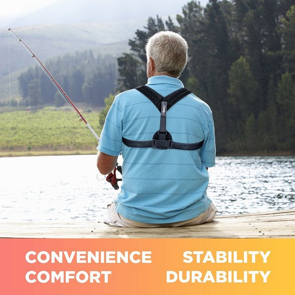 Ultimate Comfort Shoulder Posture Corrector