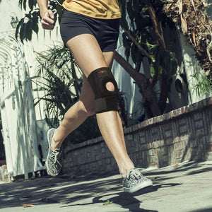 Knee Patella Support Brace for Men and Women