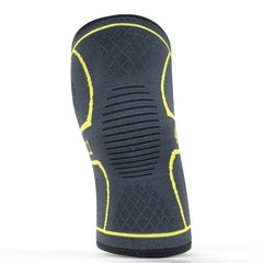 Ultimate Knee Compression Support Sleeve - 4well