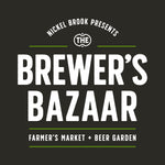 Beer Garden Grand Opening – Brewers Bazaar