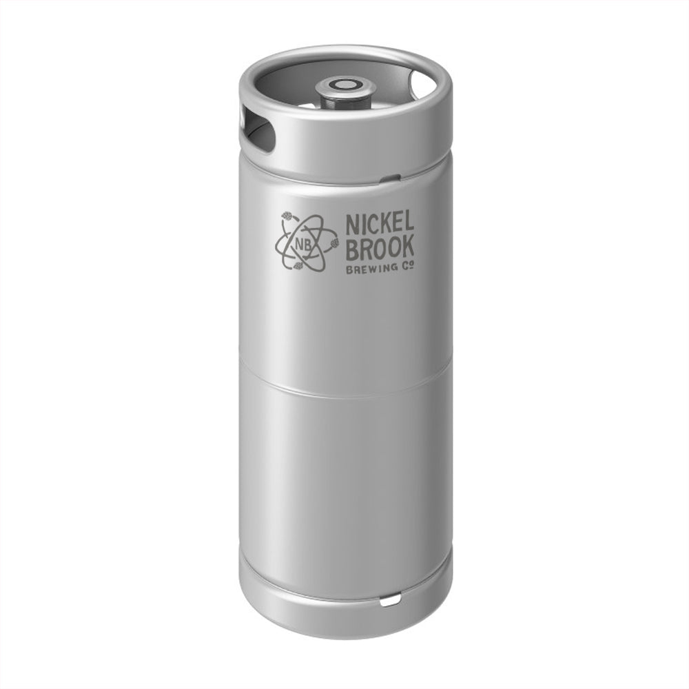 Nickel Brook Brewing Co. - 20L Kegs