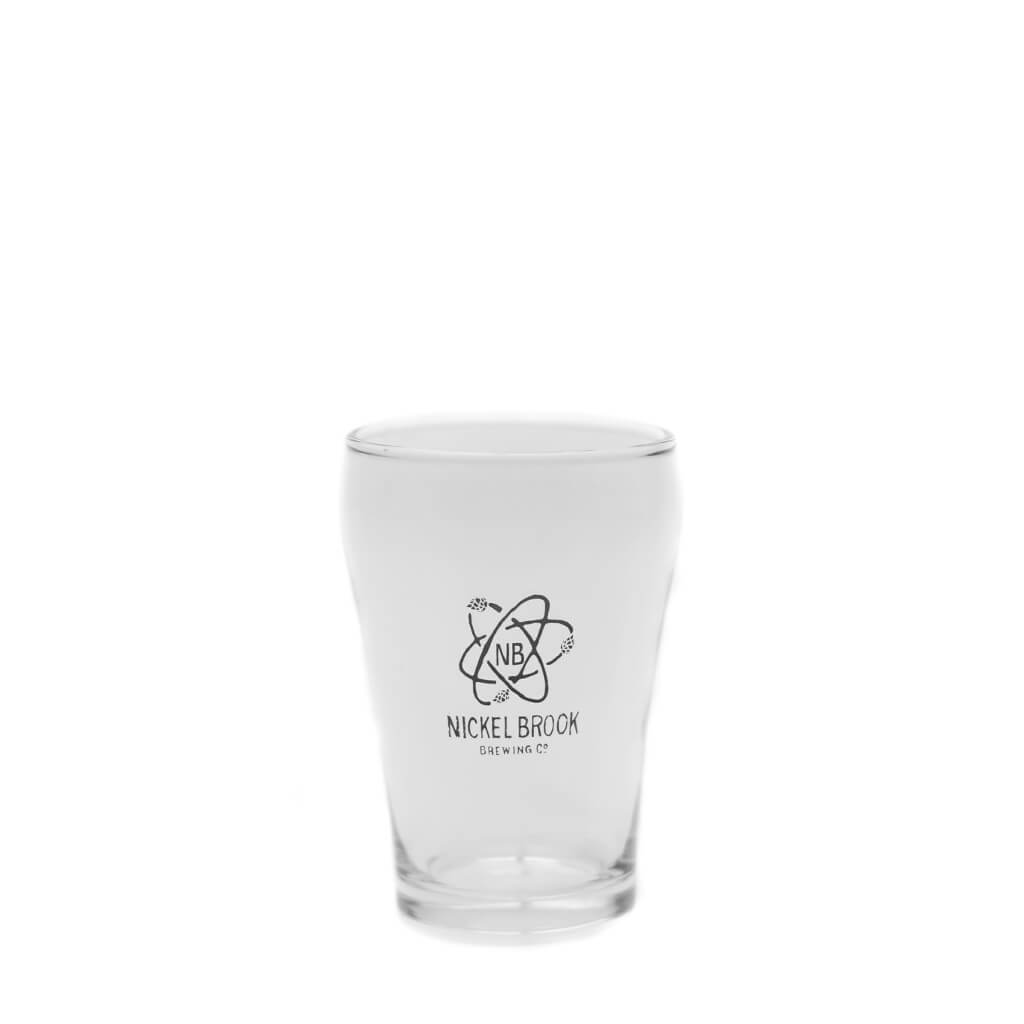Sample Glass