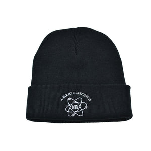 Nickel Brook Atom Toque