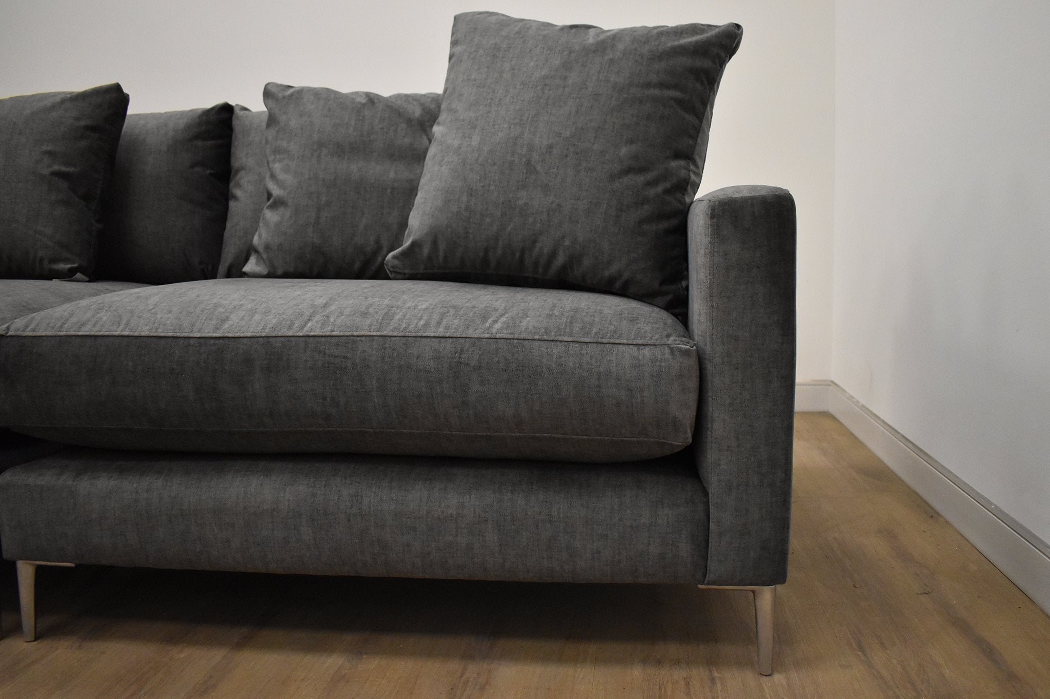 BERLIN CUSTOMIZABLE SOFAS AND SECTIONALS-furniture stores regina-Hunters Furniture