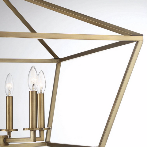TOWNSEND BRASS LIGHTING-furniture stores regina-Hunters Furniture