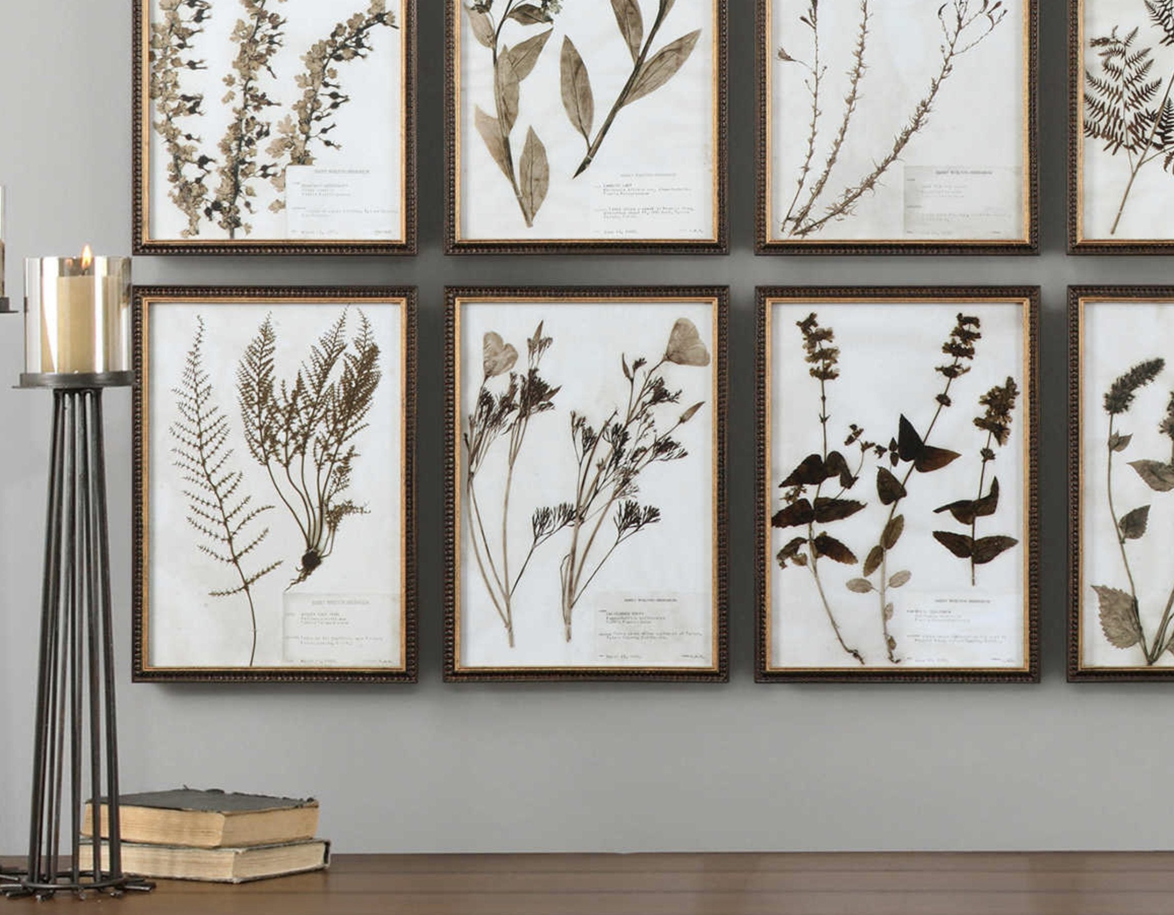 NATURE WALL ART SETS-furniture stores regina-Hunters Furniture
