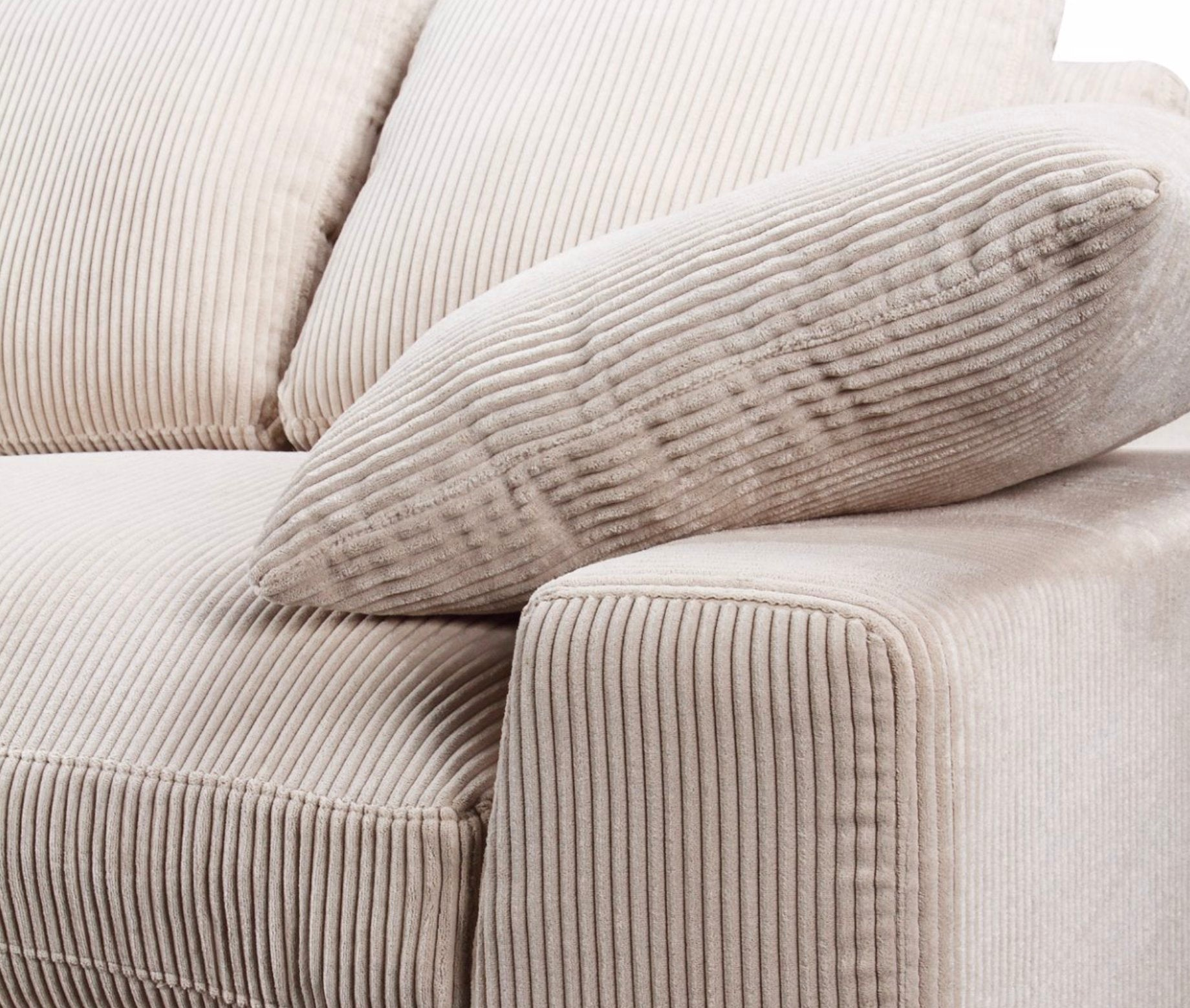 PORTLAND SOFAS-furniture stores regina-Hunters Furniture