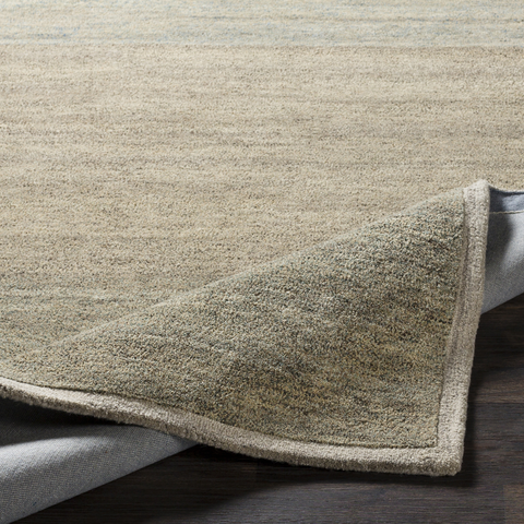 MODERN HAND TUFTED PURE WOOL RUGS-furniture stores regina-Hunters Furniture