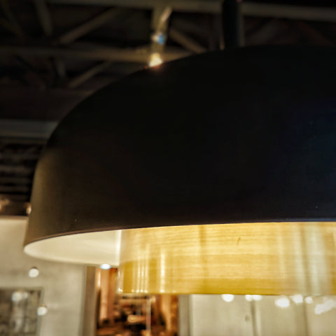 SHAYA LIGHTING-furniture stores regina-Hunters Furniture