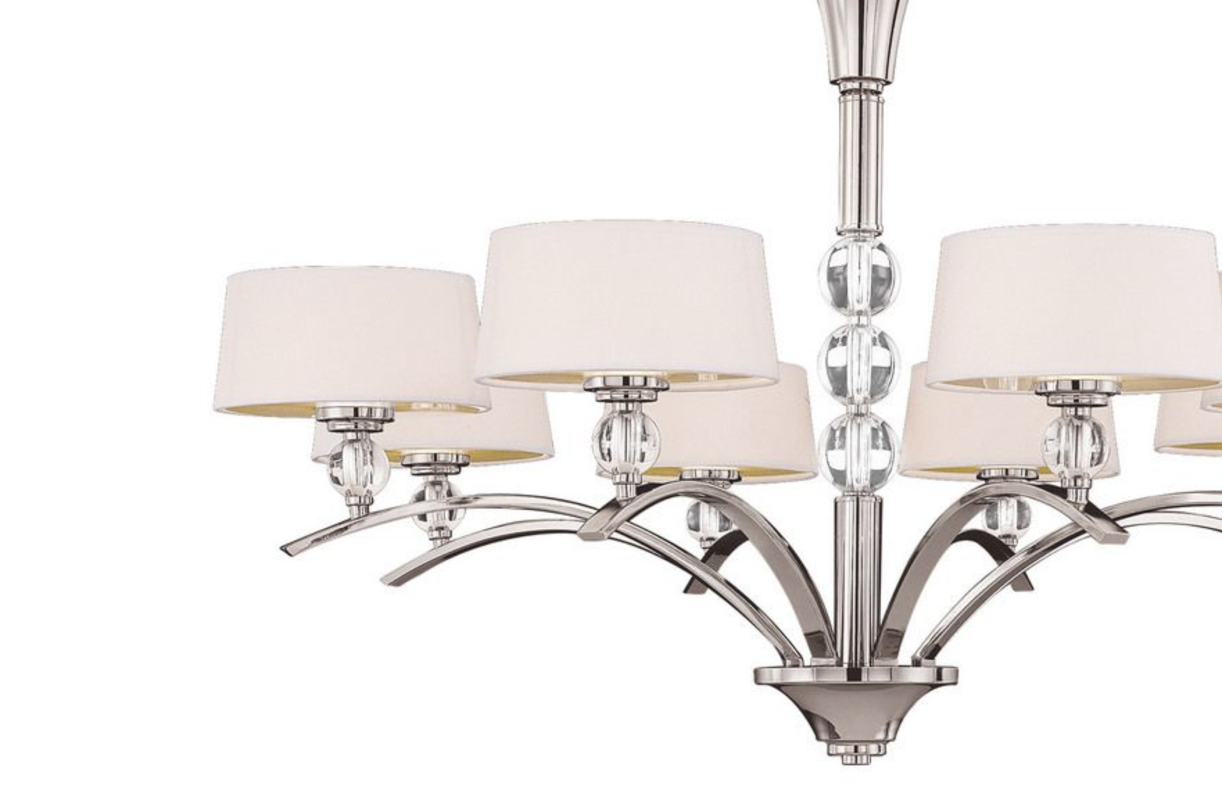 MURREN LIGHTING-furniture stores regina-Hunters Furniture