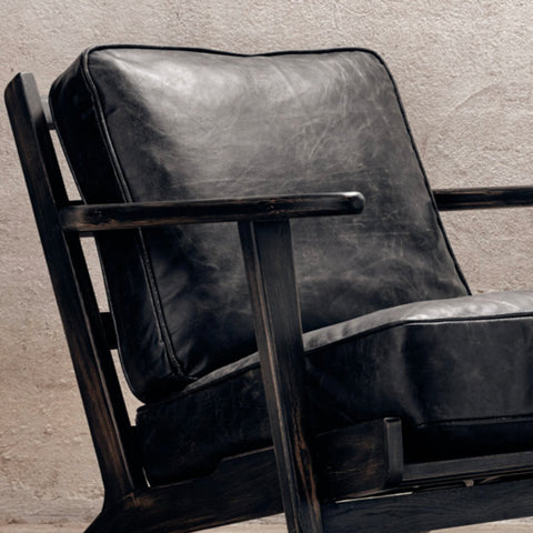 BANFF CHAIRS-furniture stores regina-Hunters Furniture