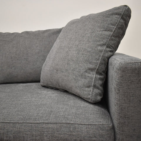WHISTLER SOFAS-furniture stores regina-Hunters Furniture