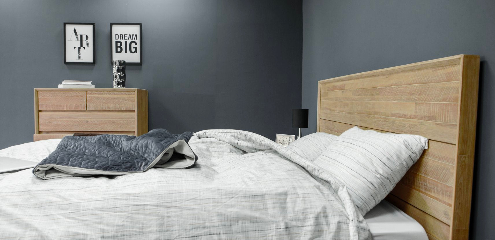 MADERA BEDS-furniture stores regina-Hunters Furniture