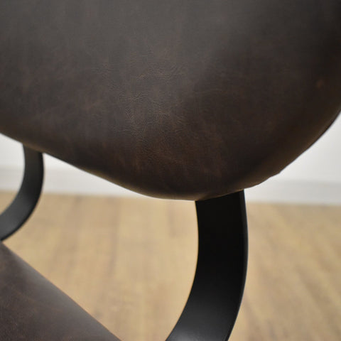 PARKBEG DINING CHAIRS-furniture stores regina-Hunters Furniture