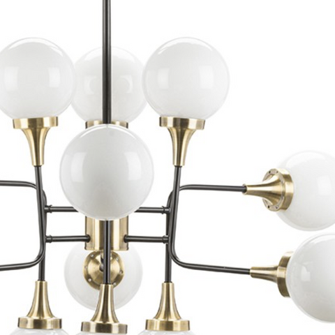 BELLA CHANDELIERS-furniture stores regina-Hunters Furniture